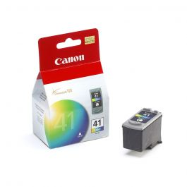 CARTRIDGE CL 41 P/IP1200/MP140 COLOR