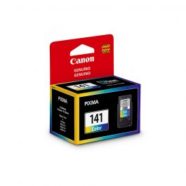 CARTRIDGE CL 141 P/4140/3110 COLOR