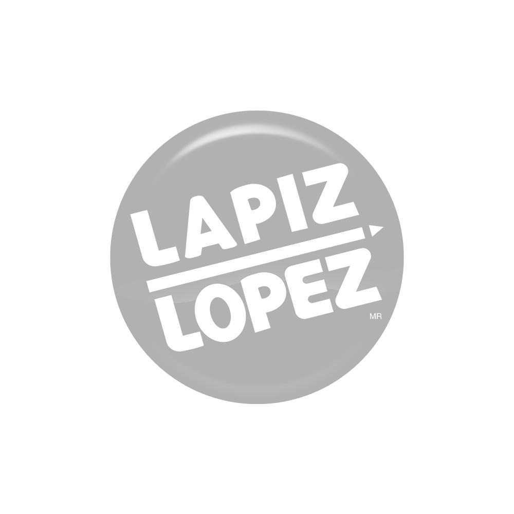 LAPIZ GRAFITO HB NORIC 130-49