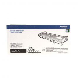TONER TN2370 P/HL1110-2/DCP1512 NEGRO